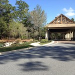 Redtail Sorrento Homes for Sale