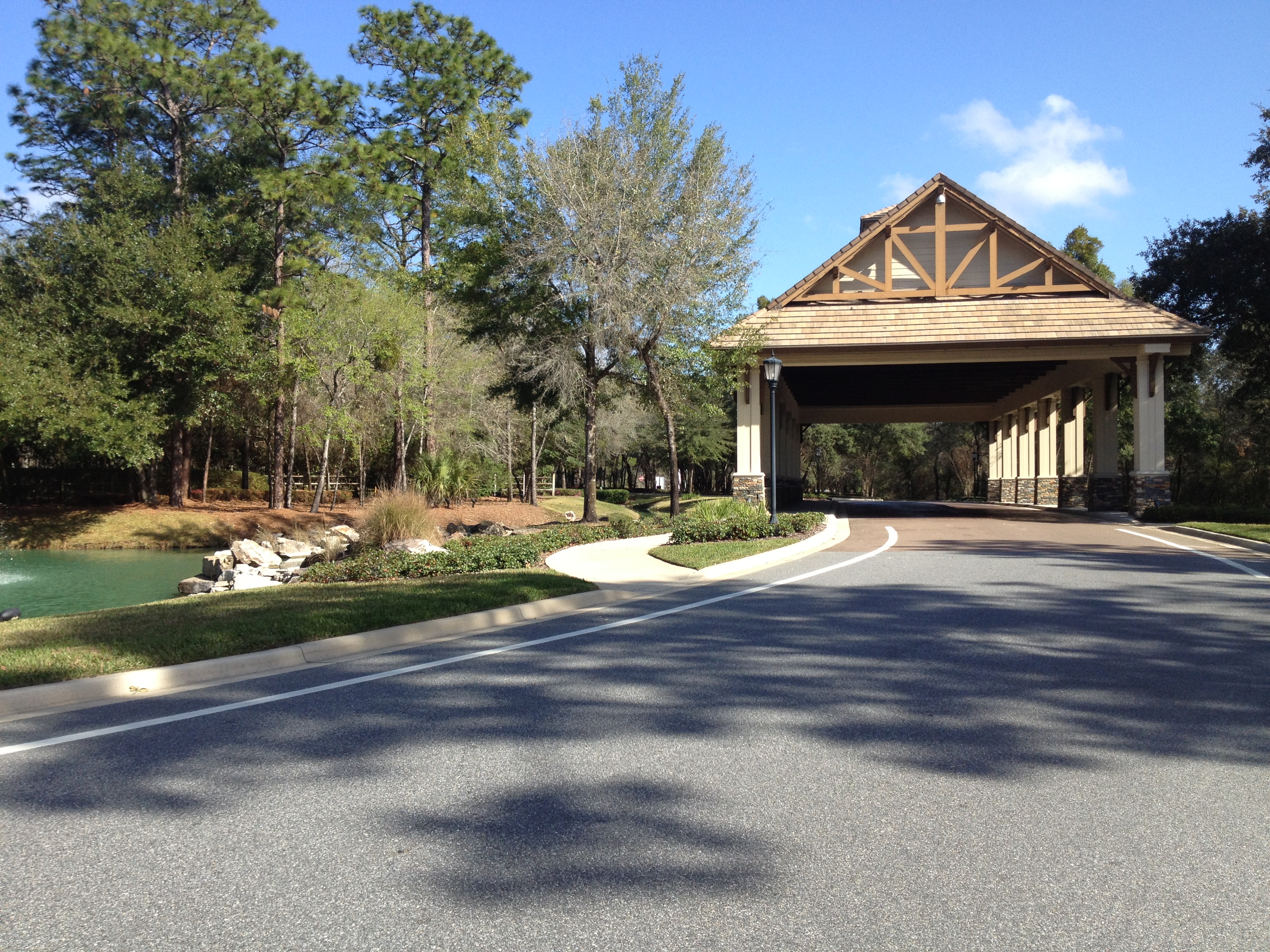 redtail golf club sorrento homes for sale