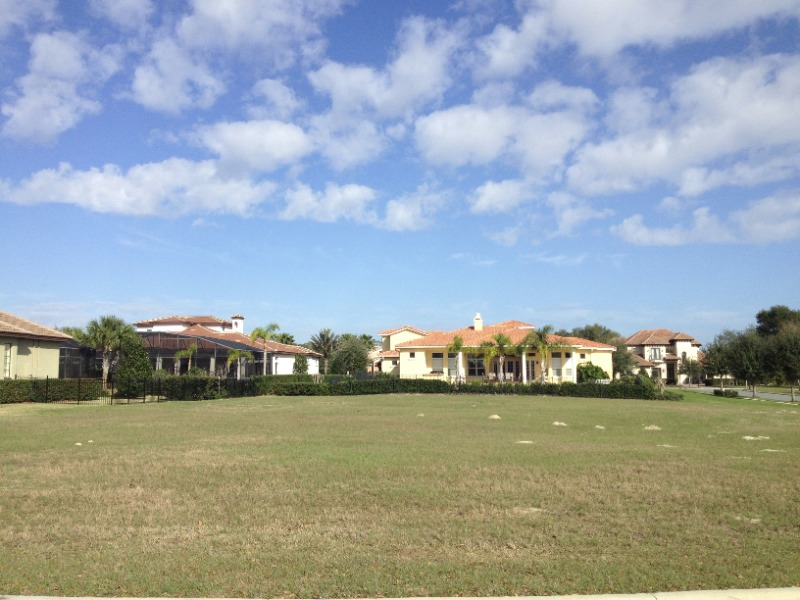 Redtail Homes for Sale Sorrento