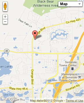 versailles-sanford-map