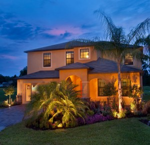Buy a Vacation Home in Orlando - Cypress Pointe Home