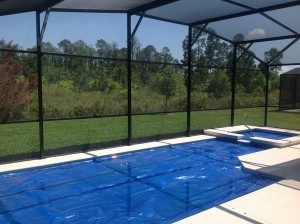 Buy a Vacation Home in Orlando - Private Pools