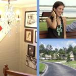 Orlandology visits Sanford FL