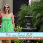 Sanford FL Video Neighborhood Tour