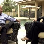 Sanford Luxury Home Video