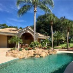 Sweatwater Pool Home $879,000