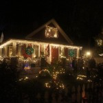 holiday-lights-in-sanford