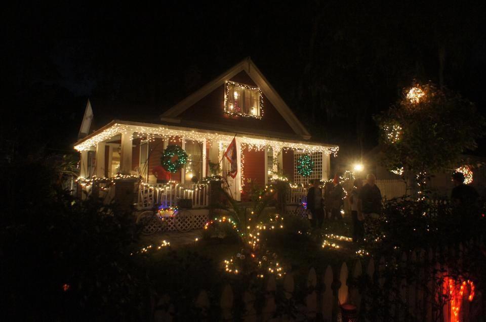 holiday-lights-in-sanford