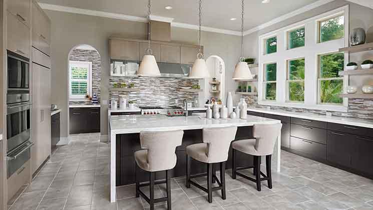 Killarney-Lake-Markham-Landings-kitchen