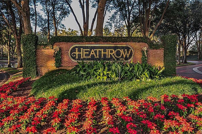 heathrow-fl
