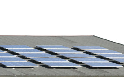Tesla's Solar Power Roof – To install or not to install?