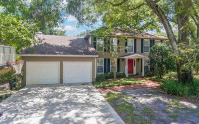 Top 3 Homes in Orlando – Week of June 22, 2020
